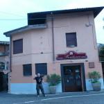 Milan_1087